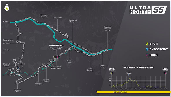 Ultra_North_55KM_Map-01.jpg