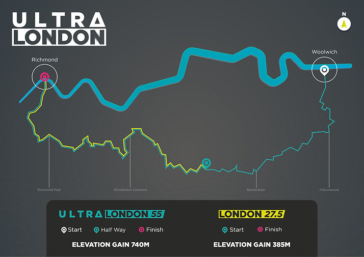 ULTRA-LONDON-Map (1).jpg