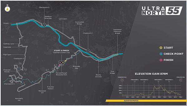 Ultra_North_55KM_Map-24May.jpg