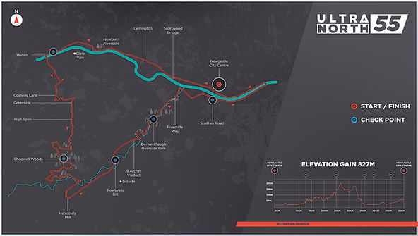 Ultra_North_55KM_Revised_Map-01.jpg