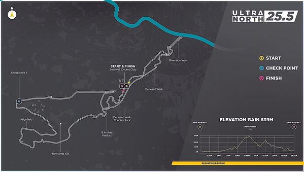 Ultra_North_25KM_Map-24May.jpg