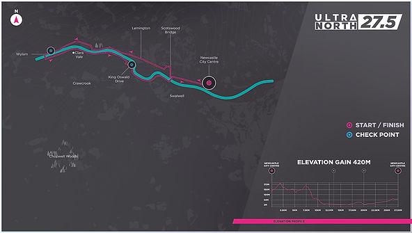 Ultra_North_27.5KM_Revised_Map-01.jpg