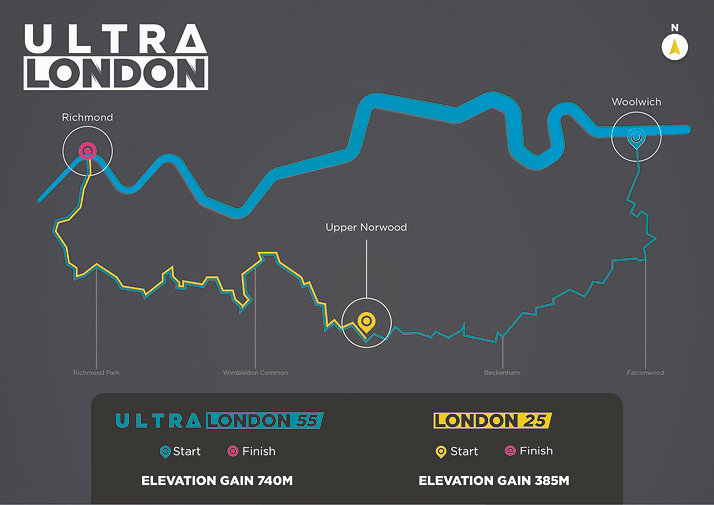 ULTRA-LONDON-Map_Updated_2021-01.jpg