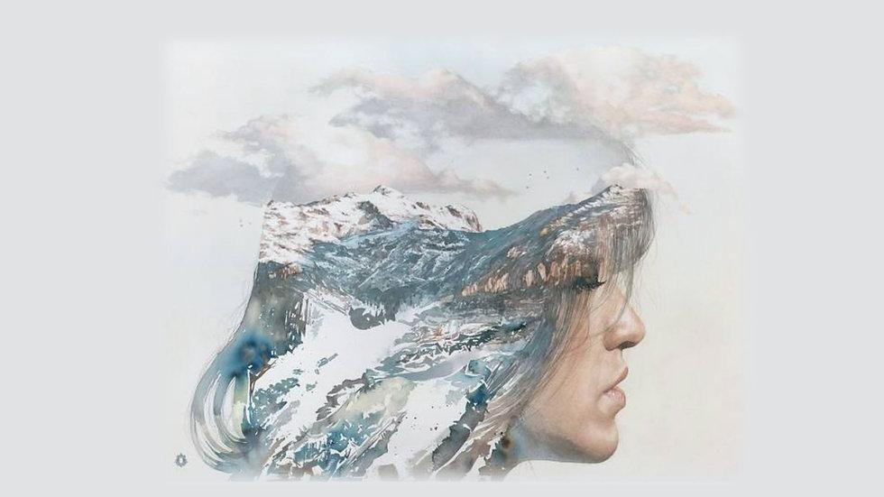 nature head lady.jpg