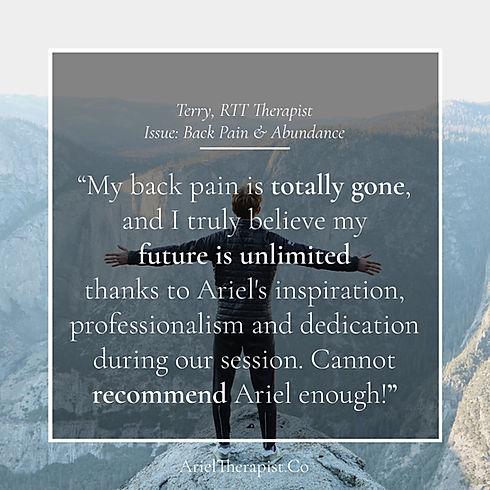 Terry_testimonial_backabundance.jpg