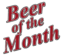 BeeroftheMonth.png