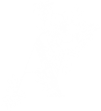 A_flower_WH.png