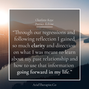 Charlotte_partnerrelease.png