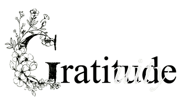 Gratituityde%20dGreen_edited.png
