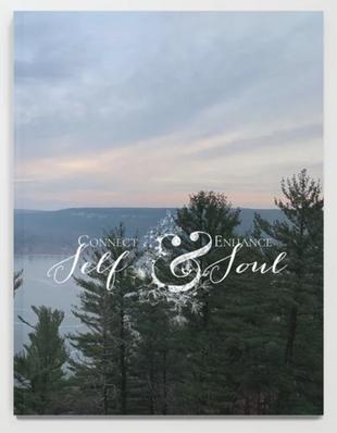 Connect & Enhance, Self & Soul
