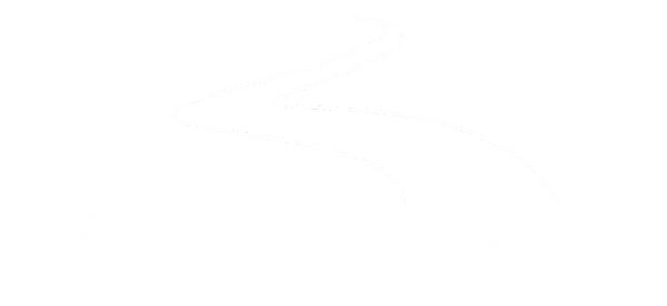 messypath-title-white.png