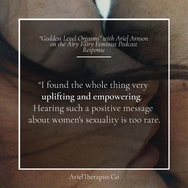SexPodcastResponse_upliftempower.png