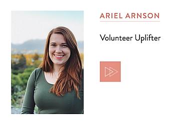 volunteer_uplifter_ewb.png