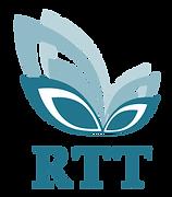 RTT_clear.png