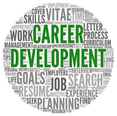 CareerDevelopmentWorkshops.jpg