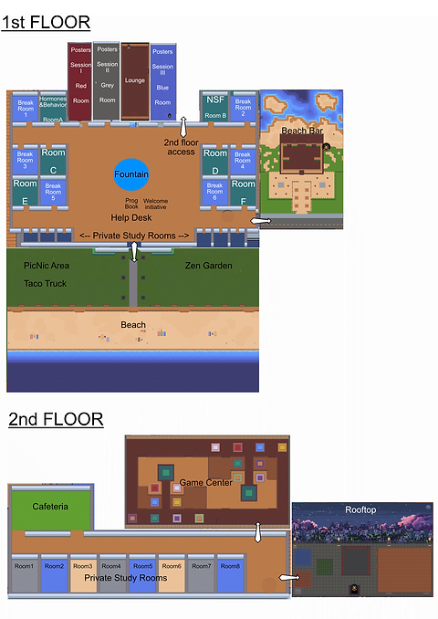 Gather.town final map.png