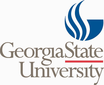 GSU color logocmyk.jpg