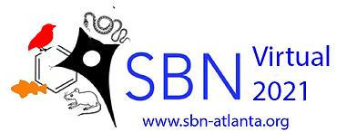 SBN 2021 logo.tif