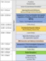 SBN program at a glance 21720 MON.png