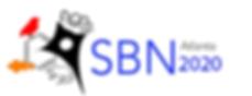 SBN 2020 logo flat.png