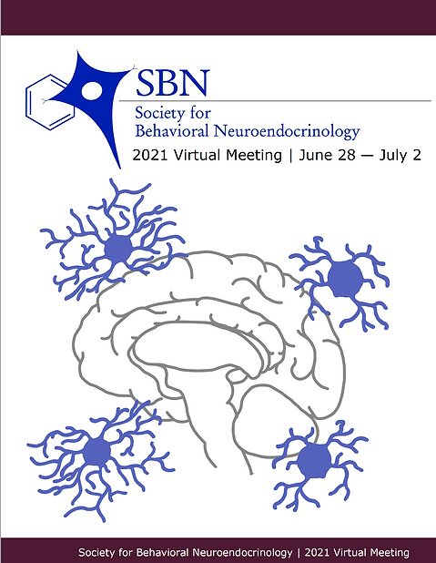 program cover image.png