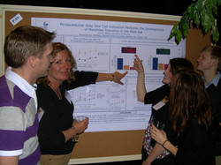 Poster Day!!!