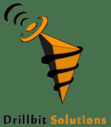 drillbit_final_logo2.png