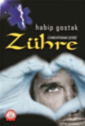 Kapak_Resmi_Z%25C3%25BChre_edited_edited