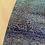 Thumbnail: חצאית צרה ברוקארד כסף מנטה