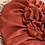 Thumbnail: רדי קצפת חמרה