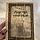 Thumbnail: ספר תפילה יומי