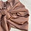 Thumbnail: שרי וורוד עתיק קשירה חלק