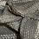 Thumbnail: אקפלו צמר כריות פסים