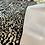 Thumbnail: אבן שחור נגיעות זהב