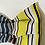 Thumbnail: פפיון פסים צבעוני