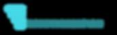 Copie de Logo Studio MPJ.png
