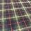 Thumbnail: לונג סקוטי נמתח