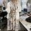Thumbnail: שמלת הוואי אלכסון אפרסק