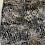 Thumbnail: חצאית צרה דמוי נחש