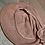 Thumbnail: ברט וורוד עתיק פרח קריסטל
