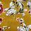Thumbnail: פרחים כתום מנגו קיץ