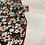 Thumbnail: פרחים אלגנט יוקרה