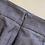 Thumbnail: חצאית צרה דמוי ג'ינס