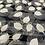 Thumbnail: שיפון פסי זהב עלים