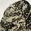 Thumbnail: רדי קטיפה בועות ירוק מעושן