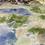 Thumbnail: פסטל שמן מנטה