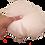 Thumbnail: מילוי לברטון