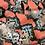 Thumbnail: סט מנוחש בזוקה