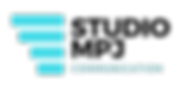 Logo Studio MPJ.png
