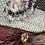 Thumbnail: סט נקודות סטייל שני צבעים